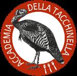 Accademia della Tacchinella