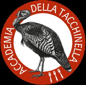 accademia-della-tacchinella-logo
